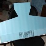 KFm fold