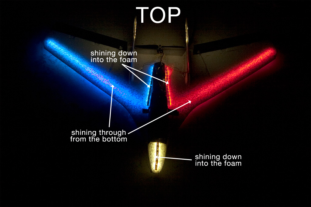 lights-annotated-top