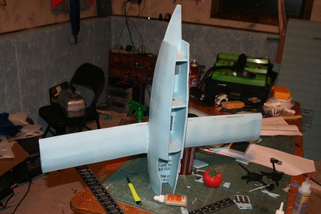 lower-wing-glue