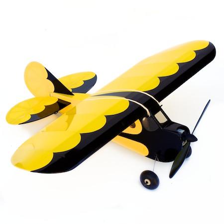 SkyBuggy