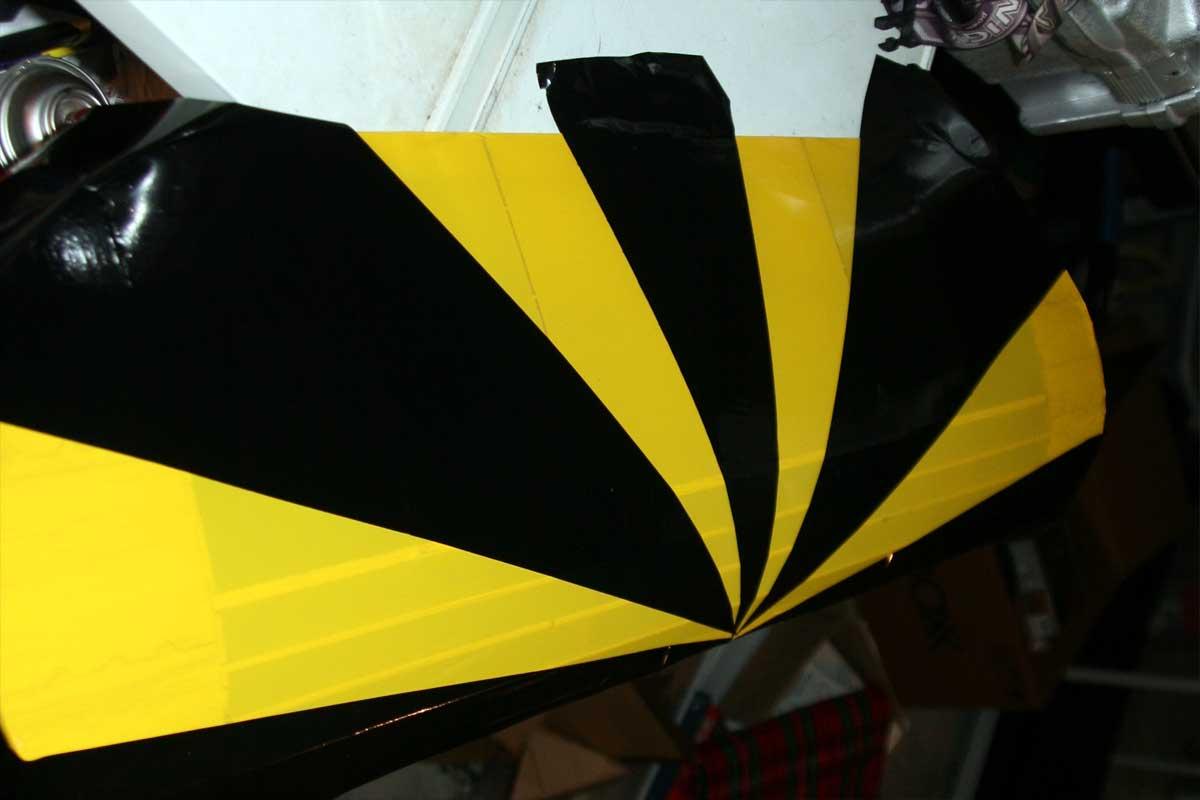 wing-trim-laid