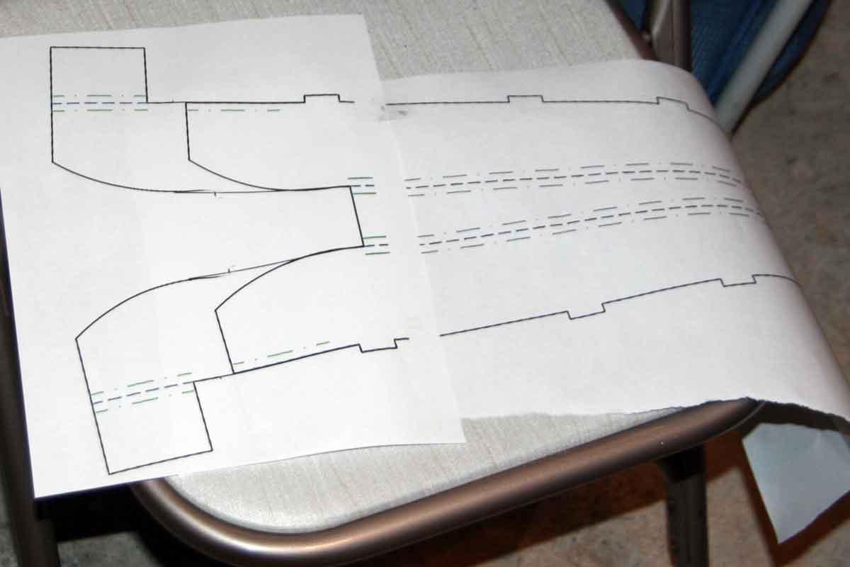 longer-fuse-plans