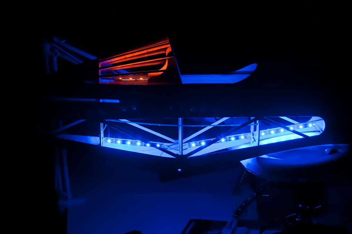 LEDs03