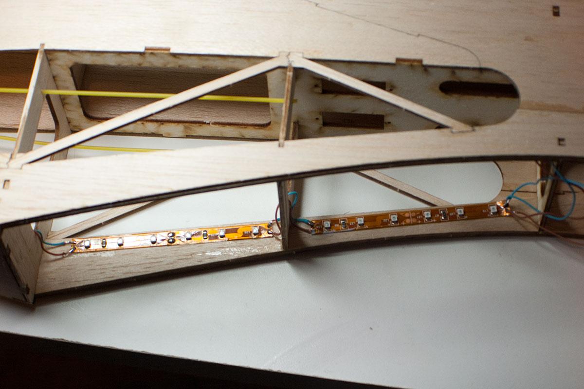 LEDs05