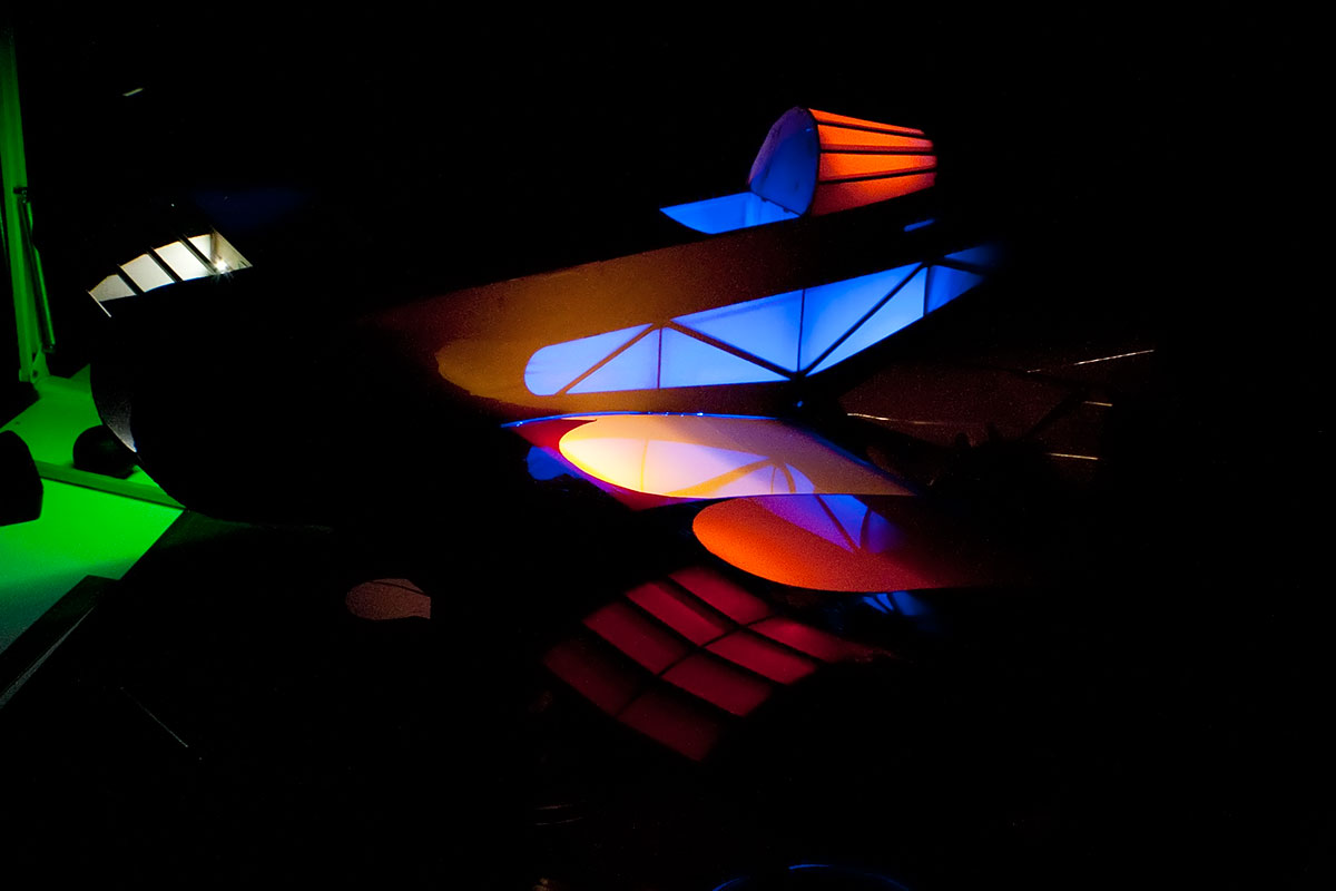 LEDs06