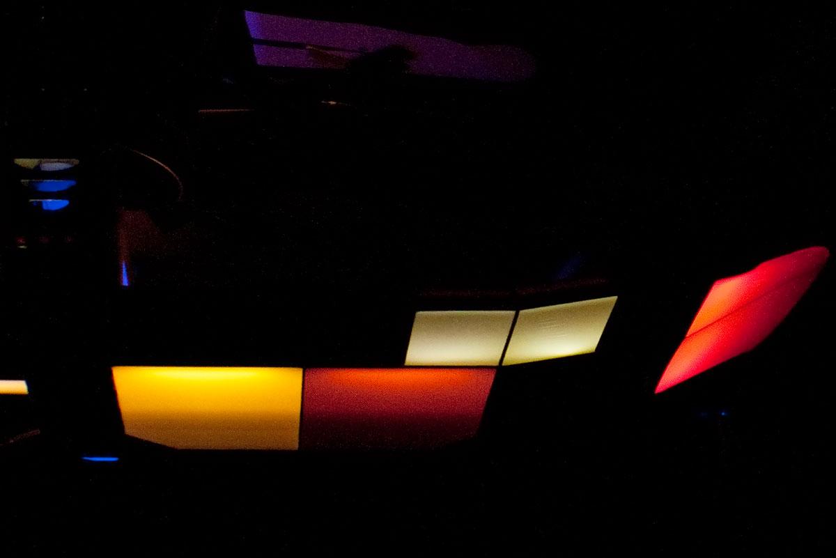 LEDs08