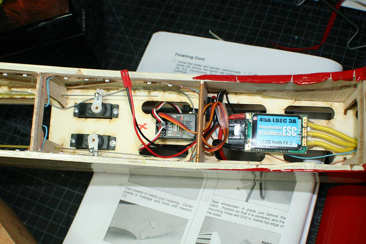 electronics02