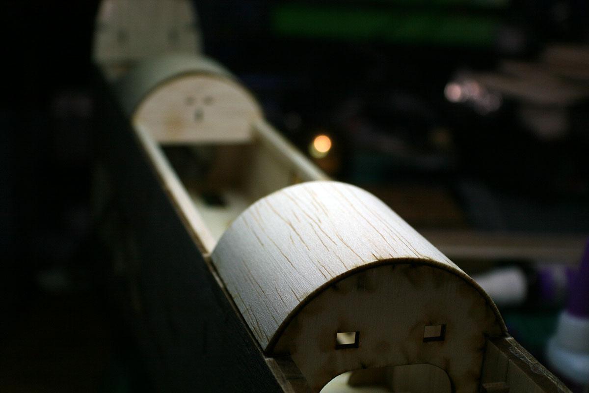 fuselage-skin-2