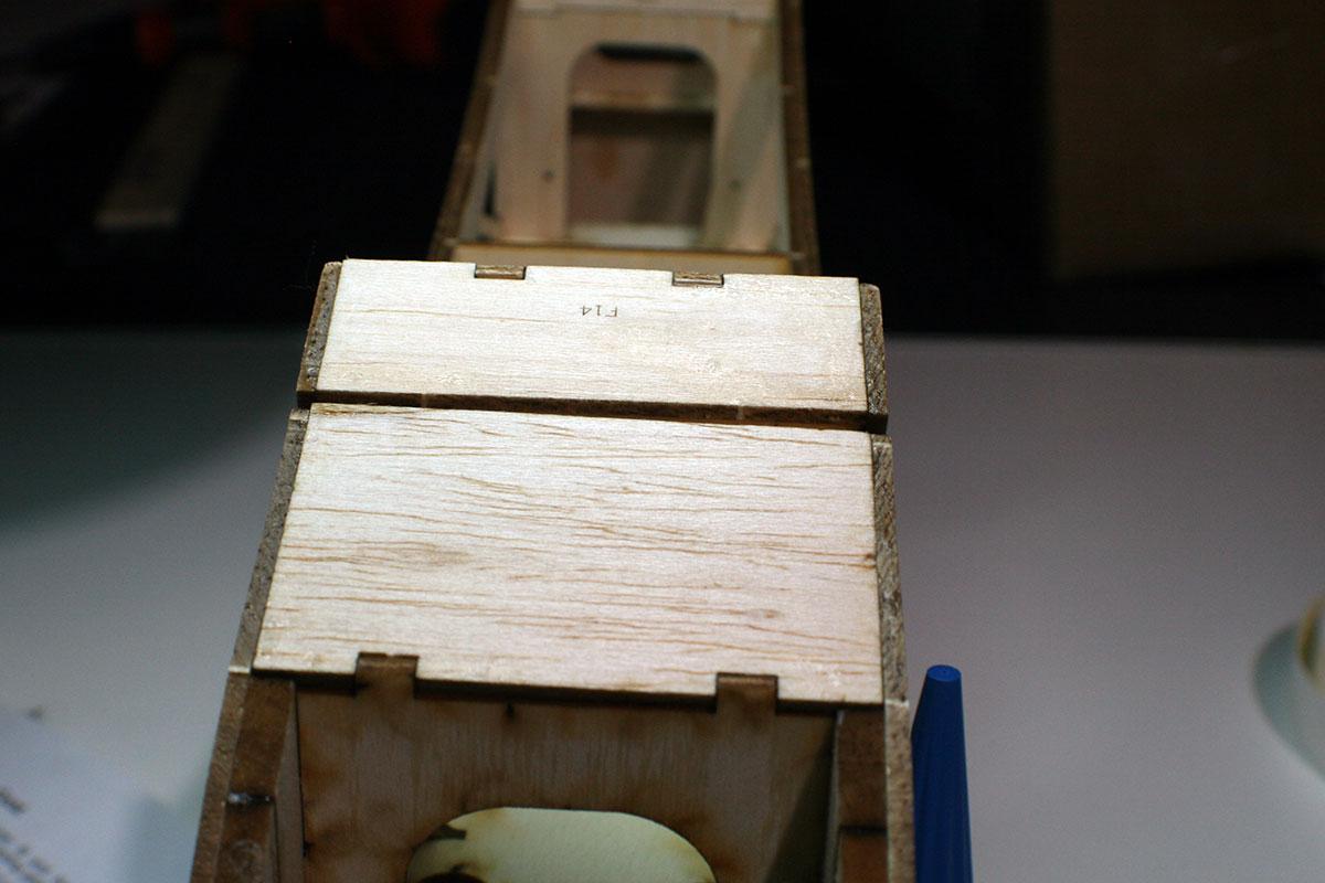 landing-gear-area1