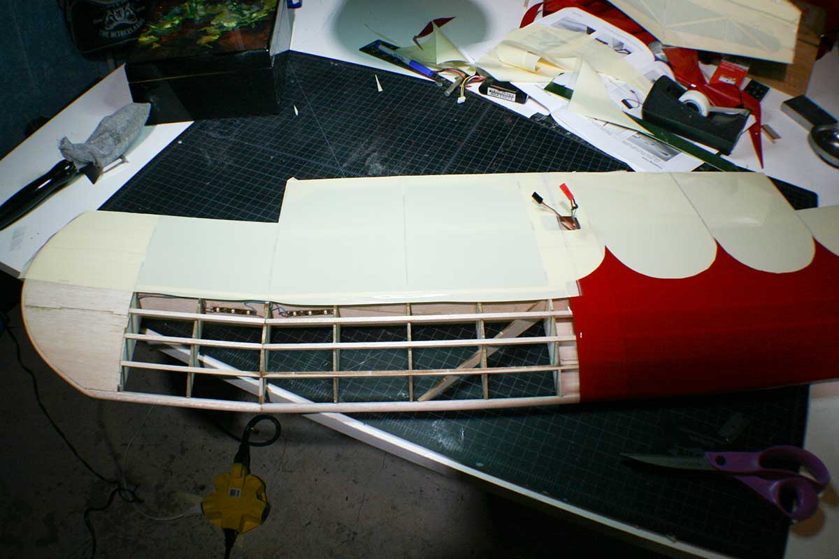 starboard-wing-cover-01