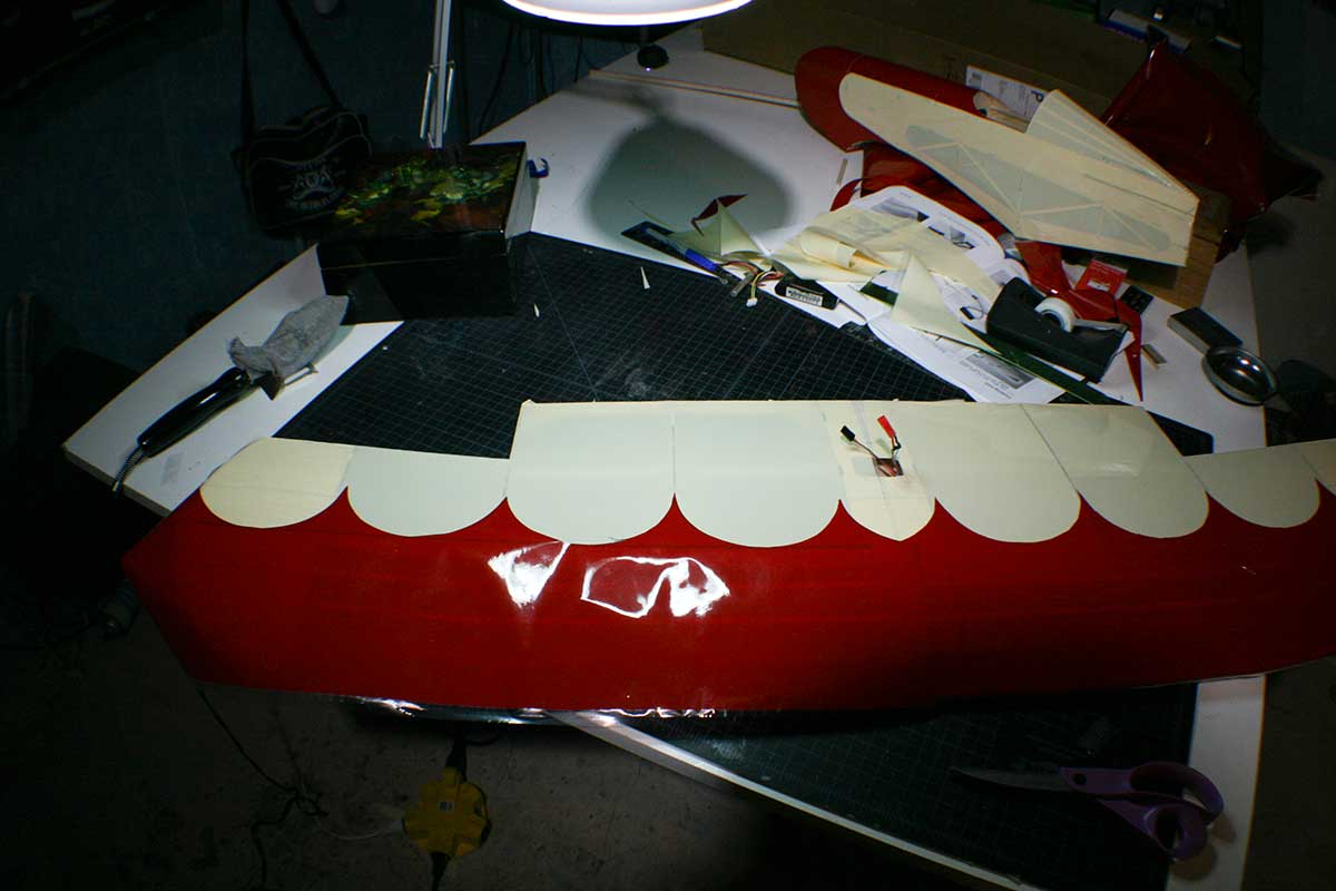starboard-wing-cover-02