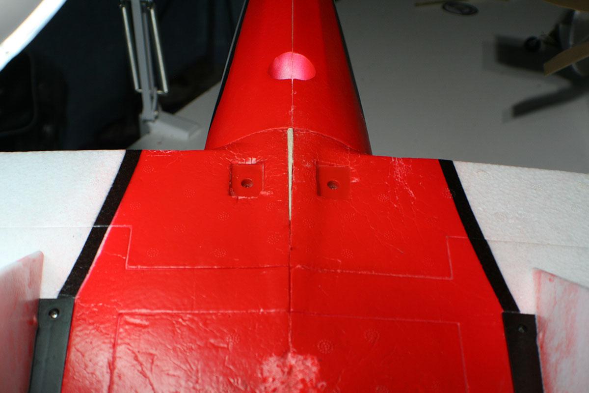 wing-gap-02