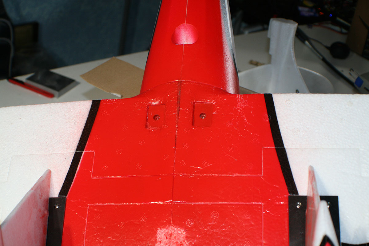 wing-gap-03