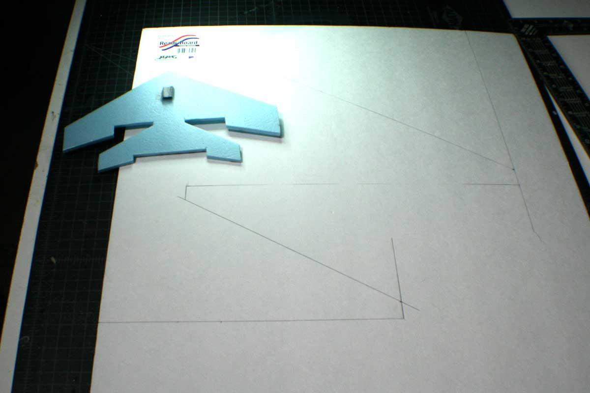 sketch-first-half
