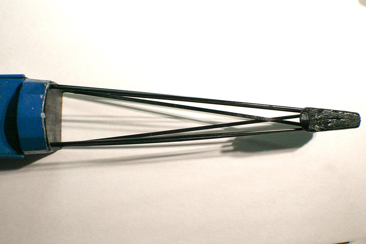 fuse-frame-top