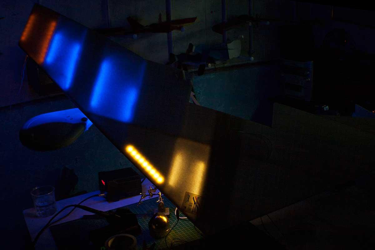 light-test-2