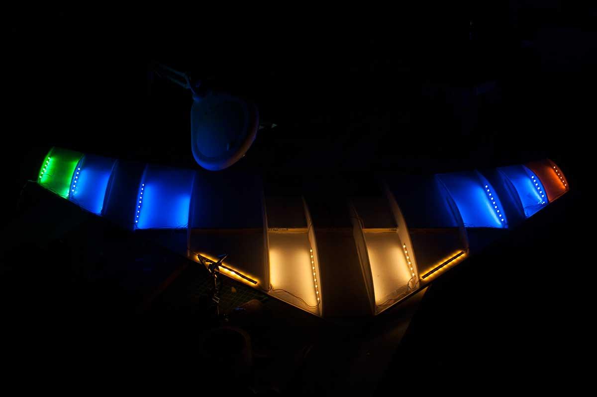 light-test-4
