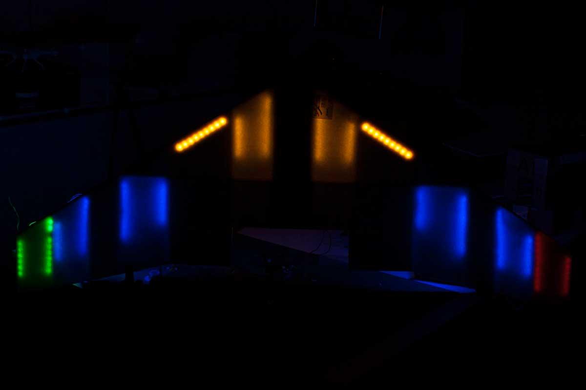 light-test-5