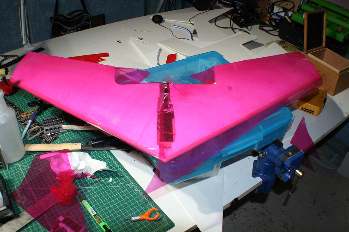 cover-top-wing