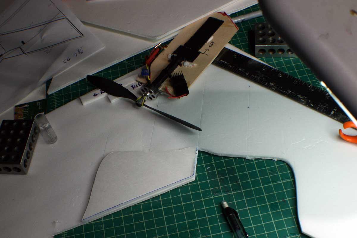 cutting-prop-slot