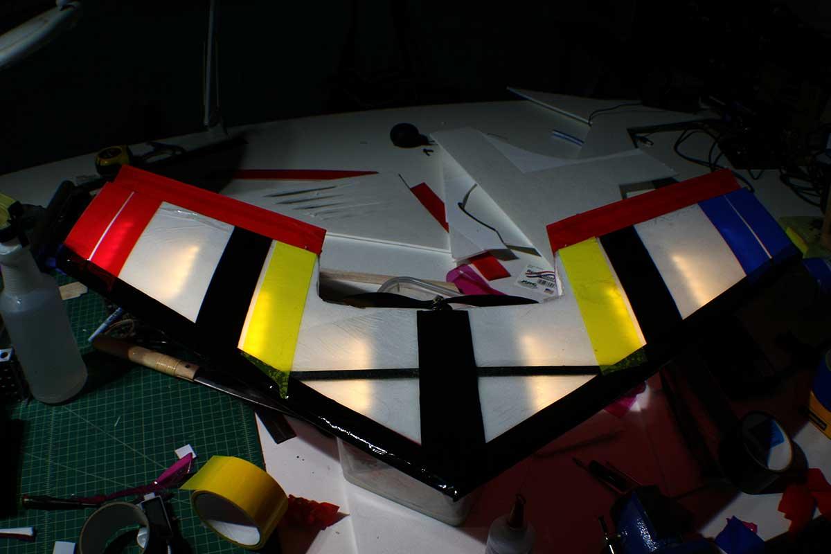 light-test-bottom
