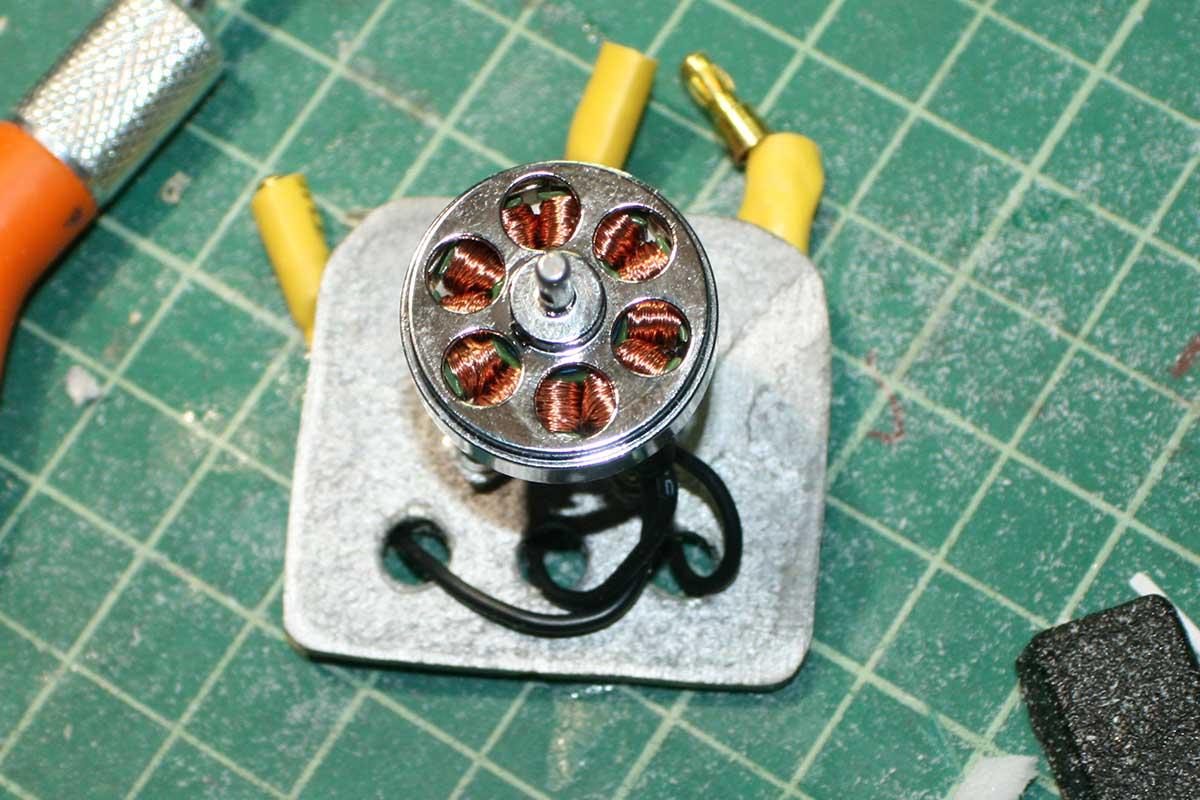 motor-mount-4
