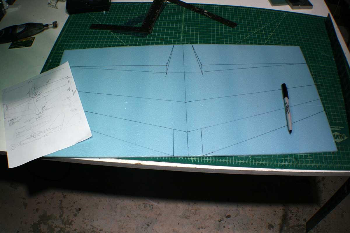 sketching-design