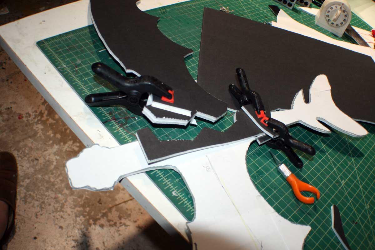 wing-lock-1